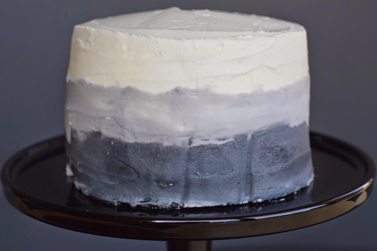 nasty gal cake