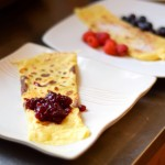 Public Lives: Kyle of Foodseum | Secret Recipes: Swedish Pancakes