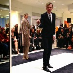Spring Trends According to Ken Downing