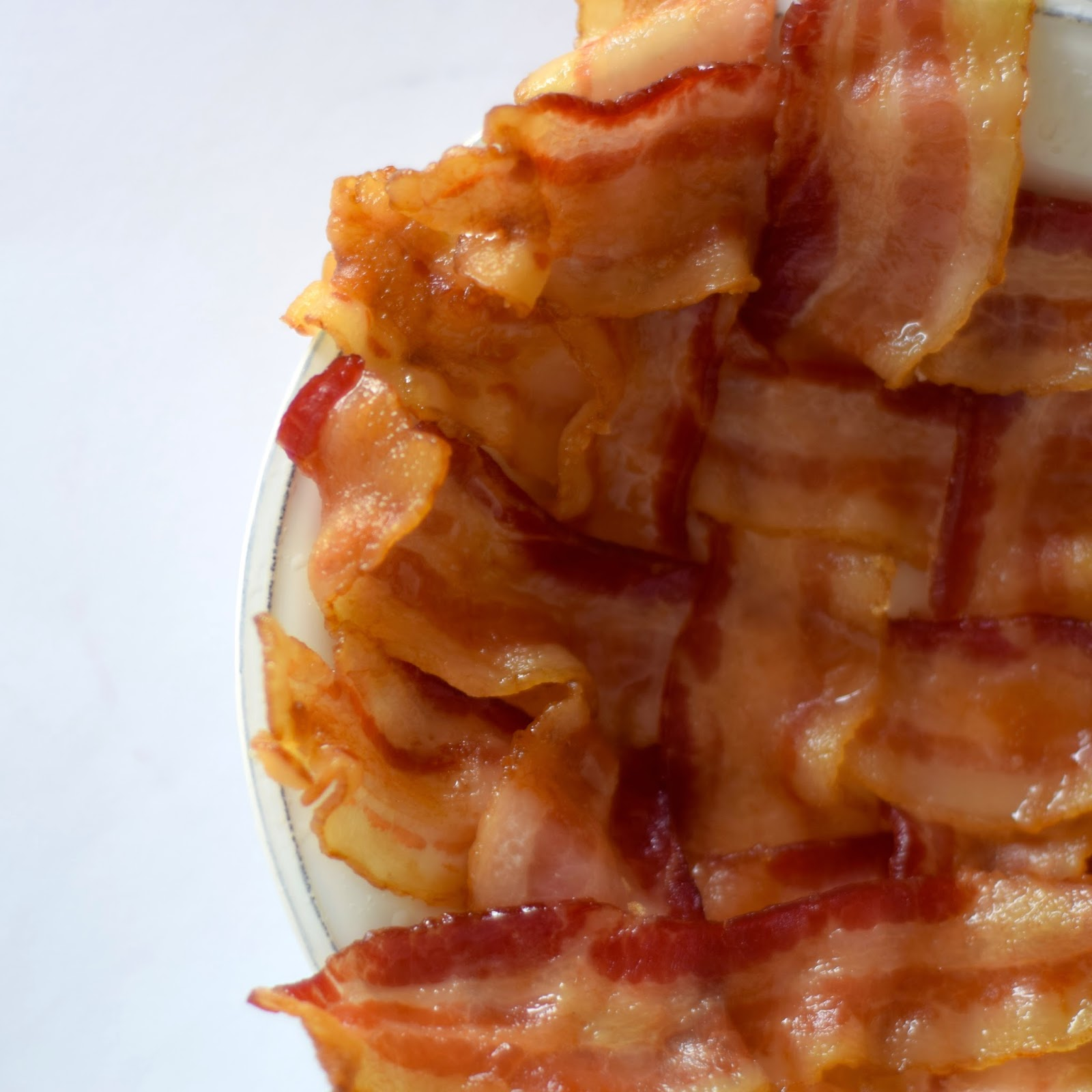 bacon pie recipe public lives secret recipes