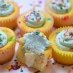 Copycat Molly's Cupcakes Recipe