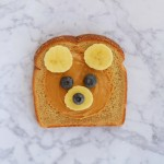 Peanut Butter & Anything But Jelly