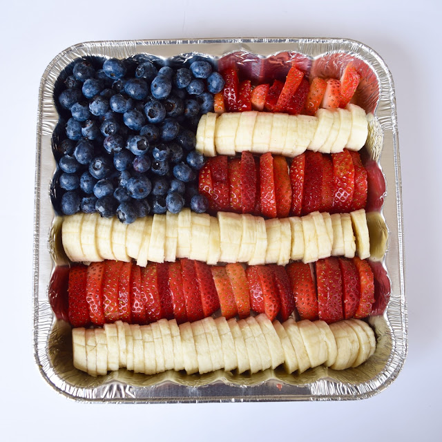 Cakes Recipes With Fruit Inside And Out