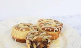 recipe cinnamon roll cookie dough-2