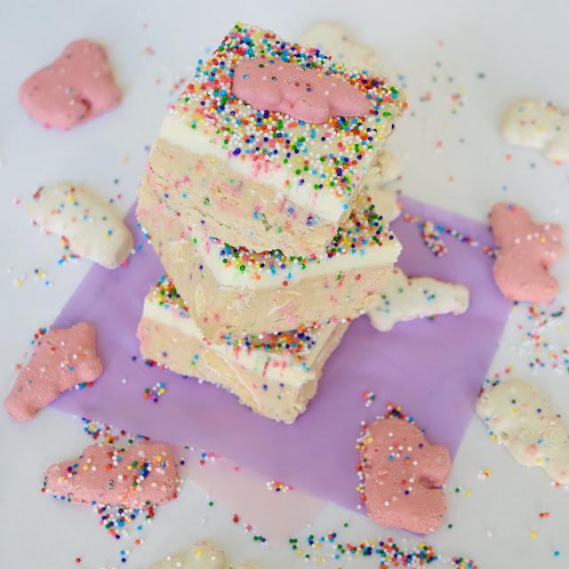 recipe circus cookies