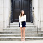 LC Lauren Conrad for Kohls Runway Collection