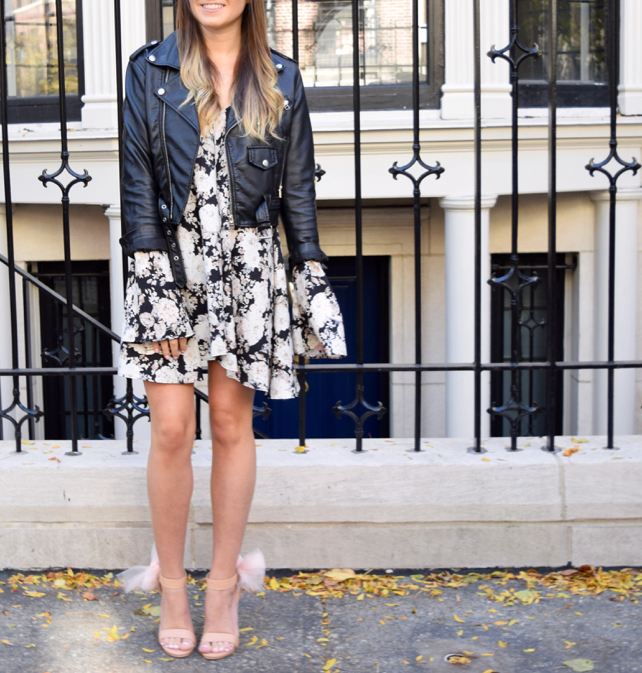 Fall Fashion Style