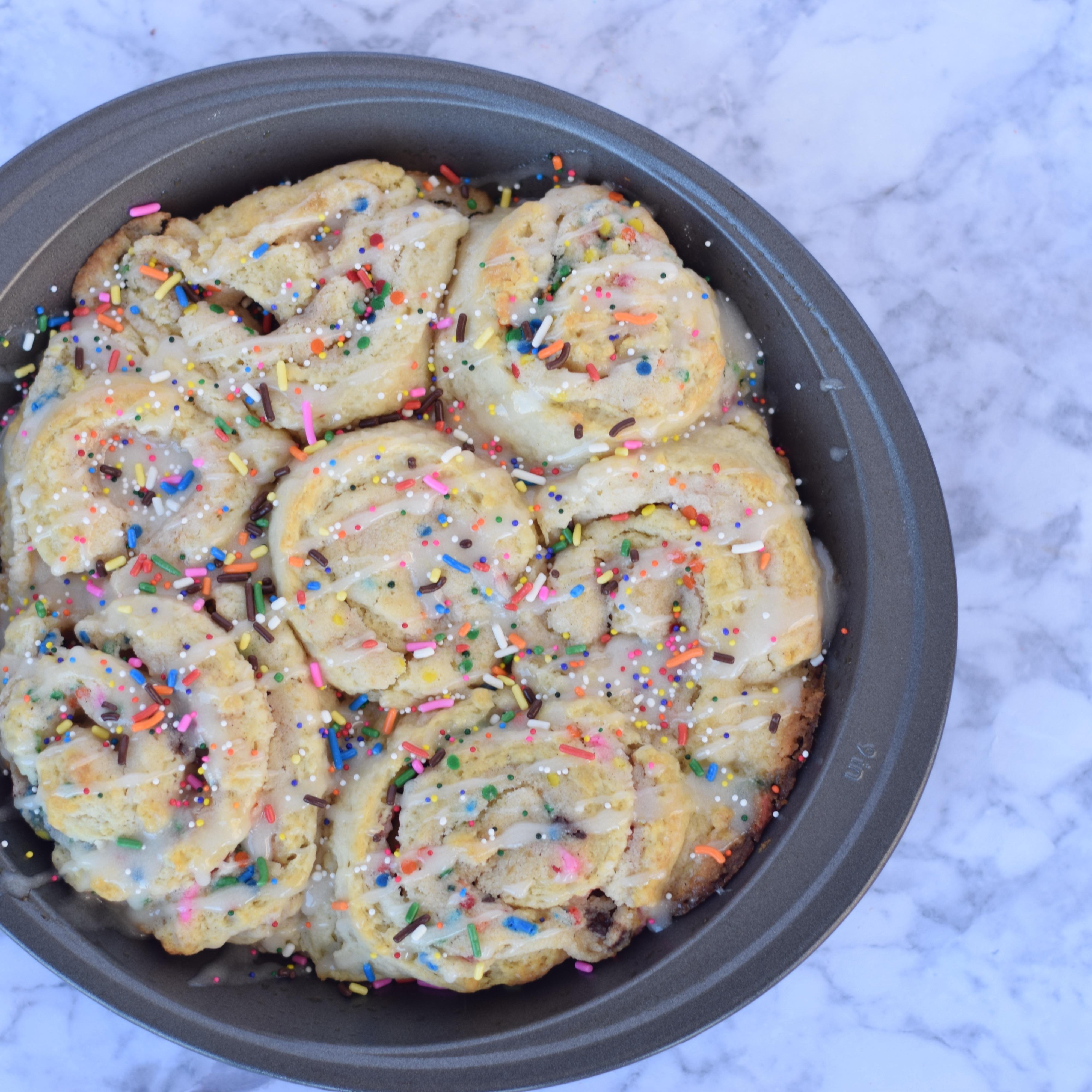 cake-batter-cinnamon-roll-recipe2