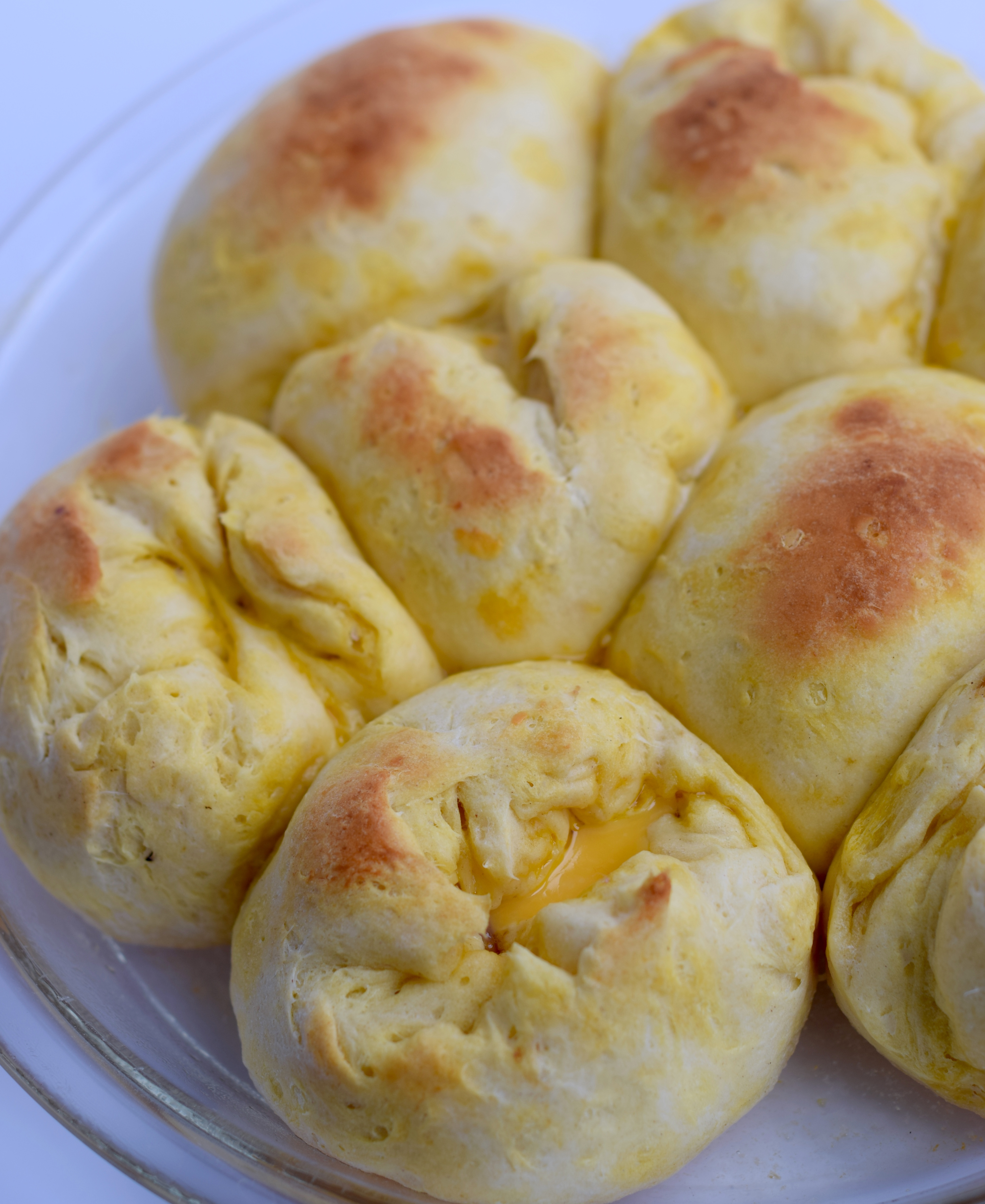 Ham-And-Cheese-Biscuits-Recipe