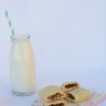 Cucidati Italian Fig Newton Cookie Recipe