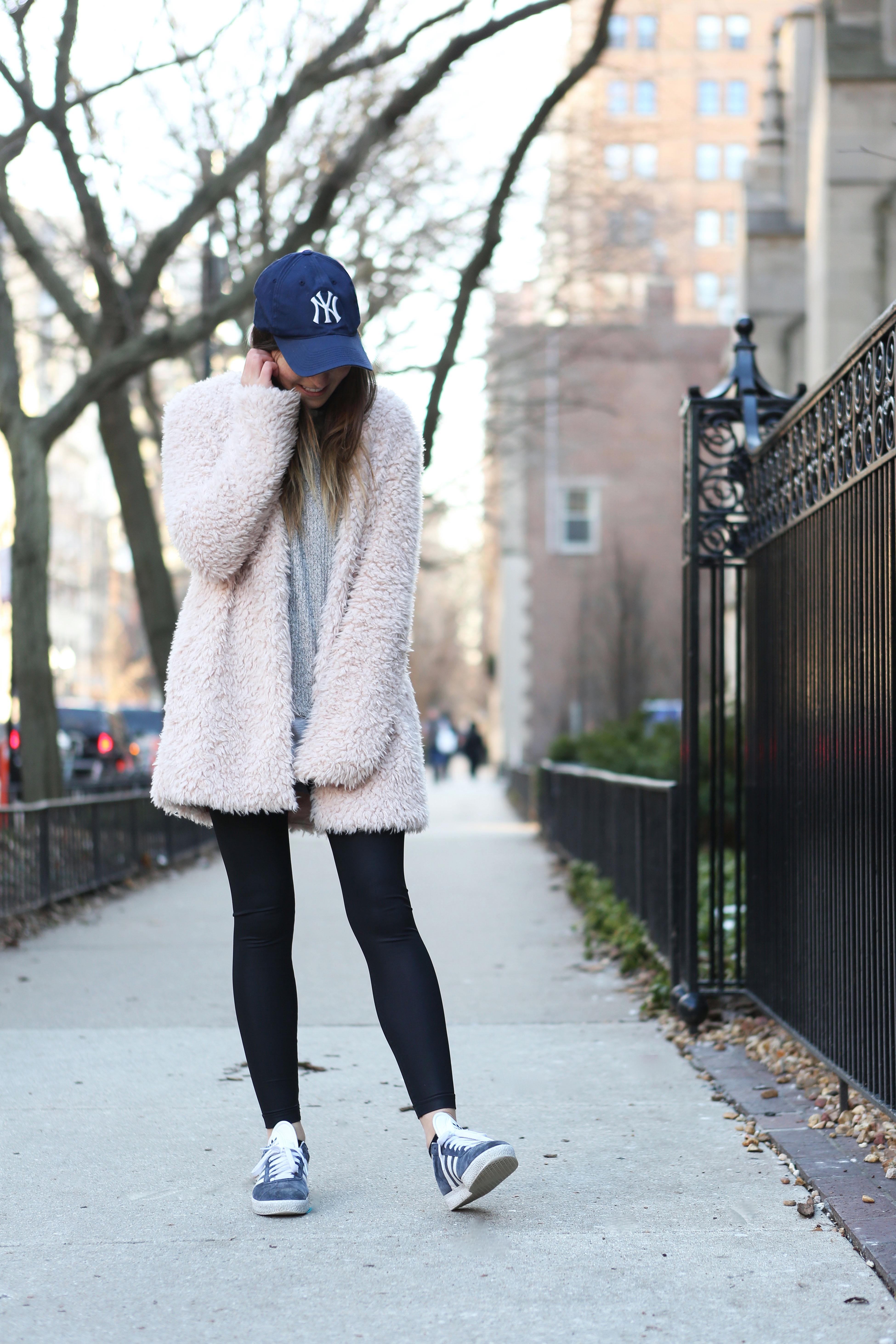 Yankees Hat Blog