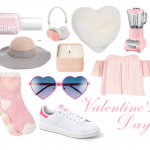 Amazing Valentine's Day Gift Ideas