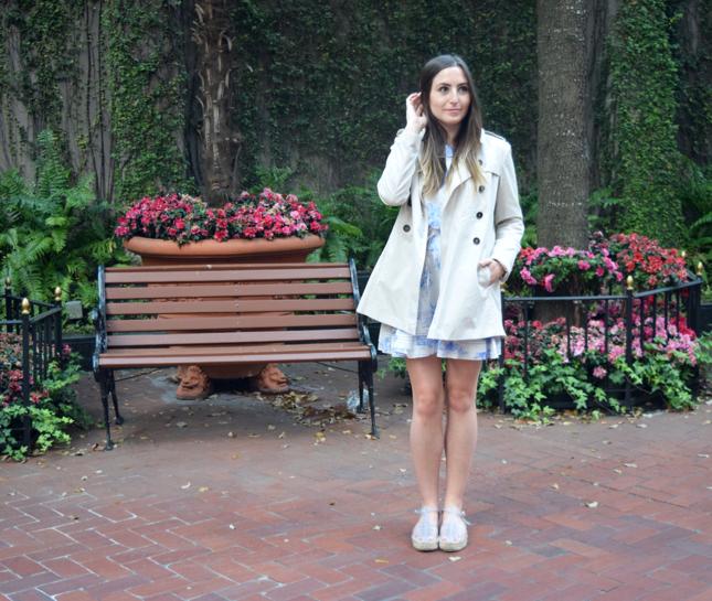 NOLA Style Blog