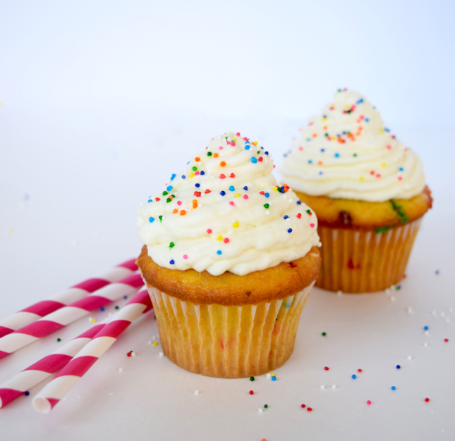 1 Step Easy Cream Cheese Frosting Recipe