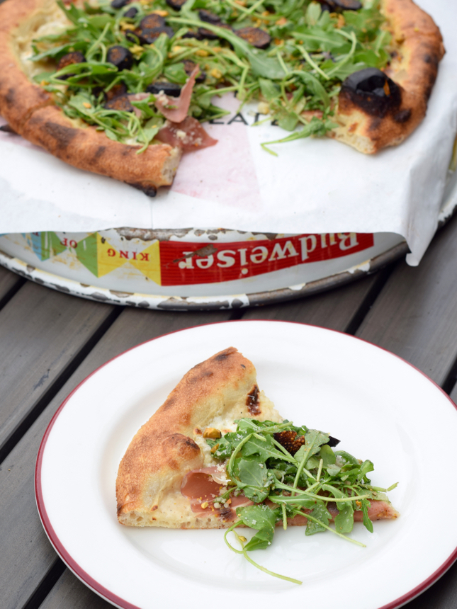 Best Pizza In Chicago