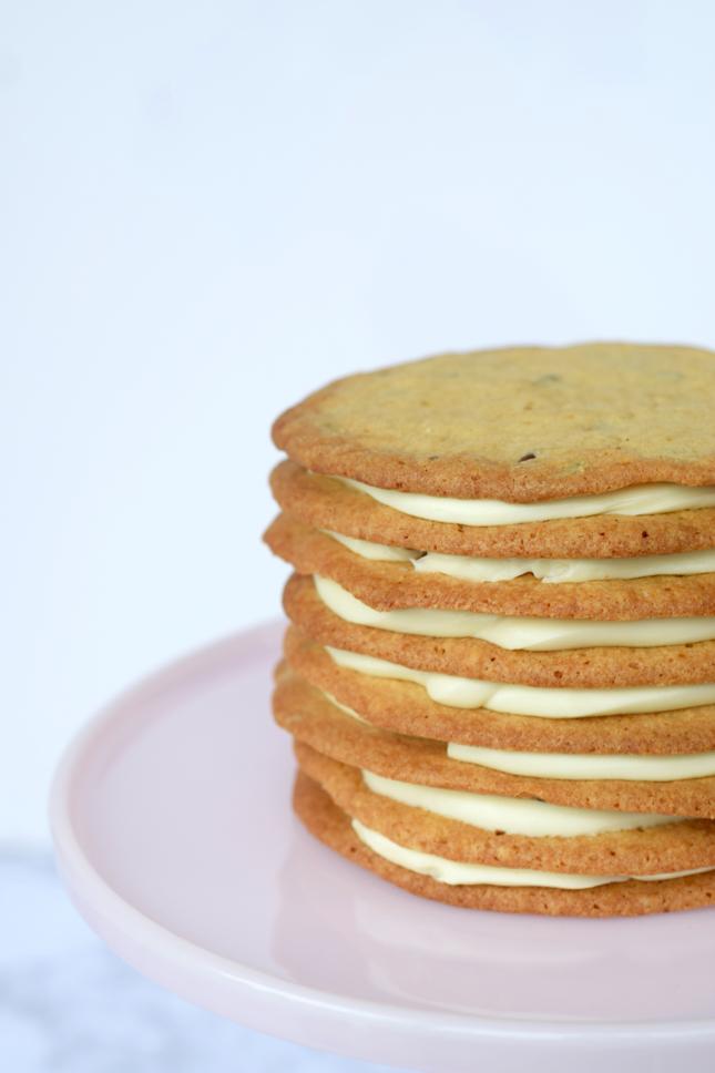 Tates Cookie Cake Recipe