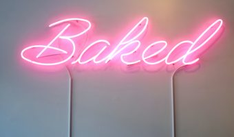 Torono Bakery Bake Shop
