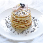 3 Mother's Day Brunch Recipes