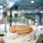Where To Eat: Mason's Creamery