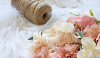 Shabby Chic DIY