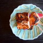 Public Lives: Jon Cotay | Secret Recipes: Filipino BBQ Chicken