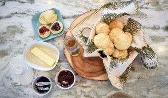 biscuits-recipe