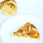 Chick-Fil-A Pizza Recipe