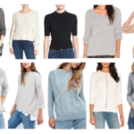 10 Sweaters Under $30