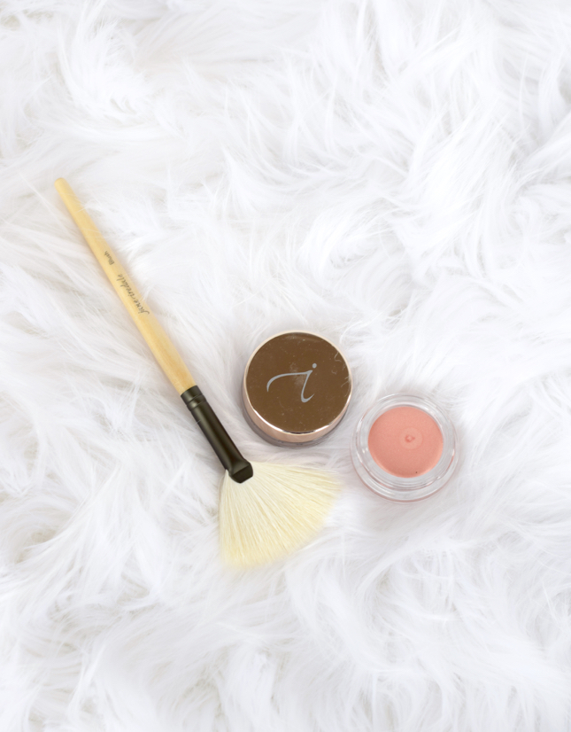 Jane Iredale Beauty Products Review