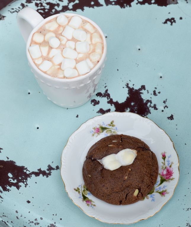 Review of the best cookies in Los Angeles