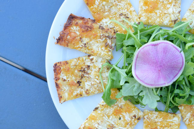 The Best Food In Malibu