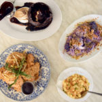 Where To Eat: Prime & Provisions