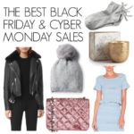 The Best Black Friday & Cyber Monday Sales