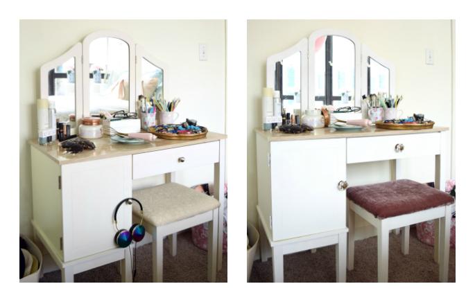 10 tricks to remodel apartment