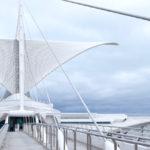 Travel Guide: Milwaukee
