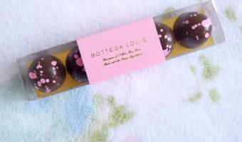 Review of Bottega Louie S'mores Bon Bons