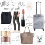 The Best Gifts For Yourself