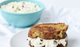 cannoli stuffed french toast recipe