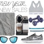 The Best New Year's Sales