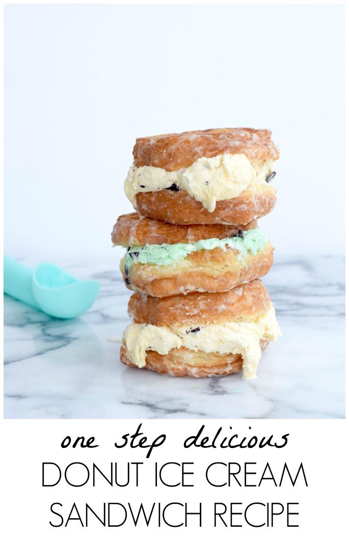 Best Cake Donut Recipe Ever