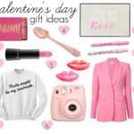 The Best Galentine's Day Gift Ideas