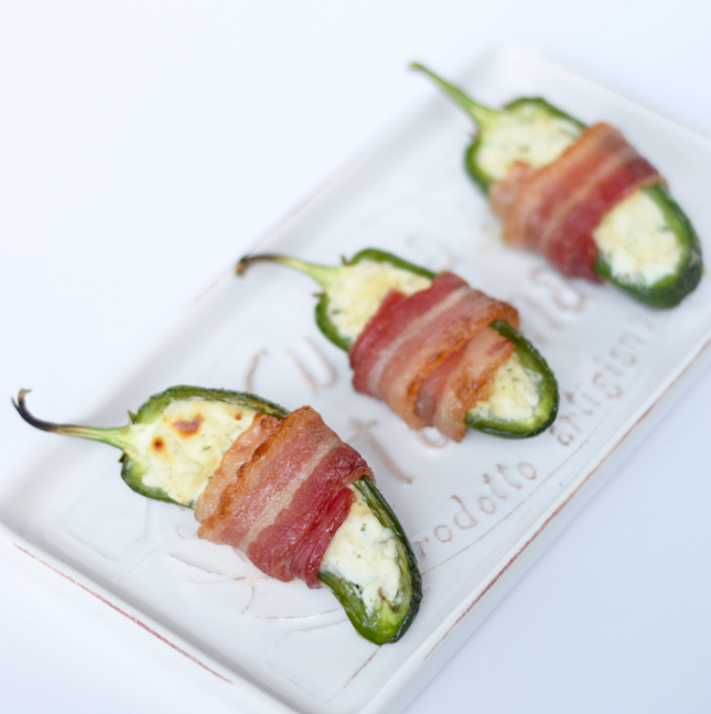 best jalapeno popper recipe