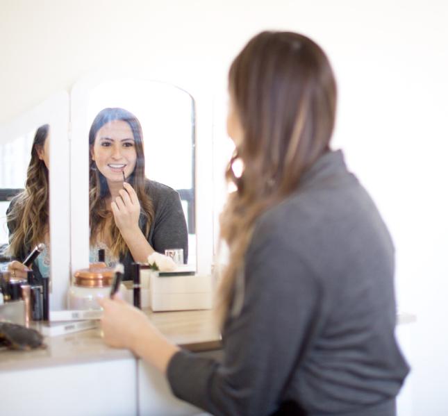 La Metier Beauty Products Neiman Marcus