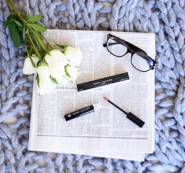 Neiman Marcus Beauty Blogger