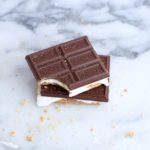 Top 5 S'more Recipes You Need To Make ASAP