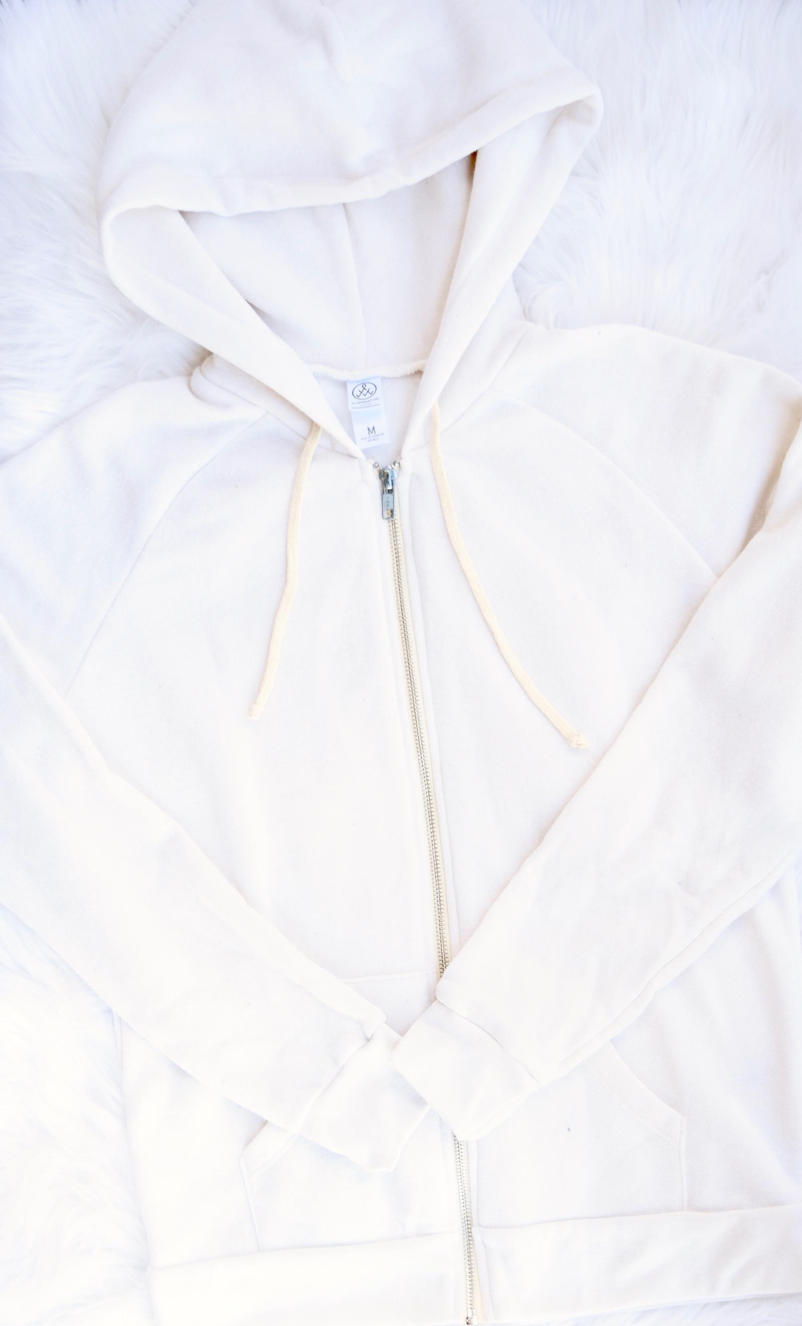 Best Basic Sweatshirts