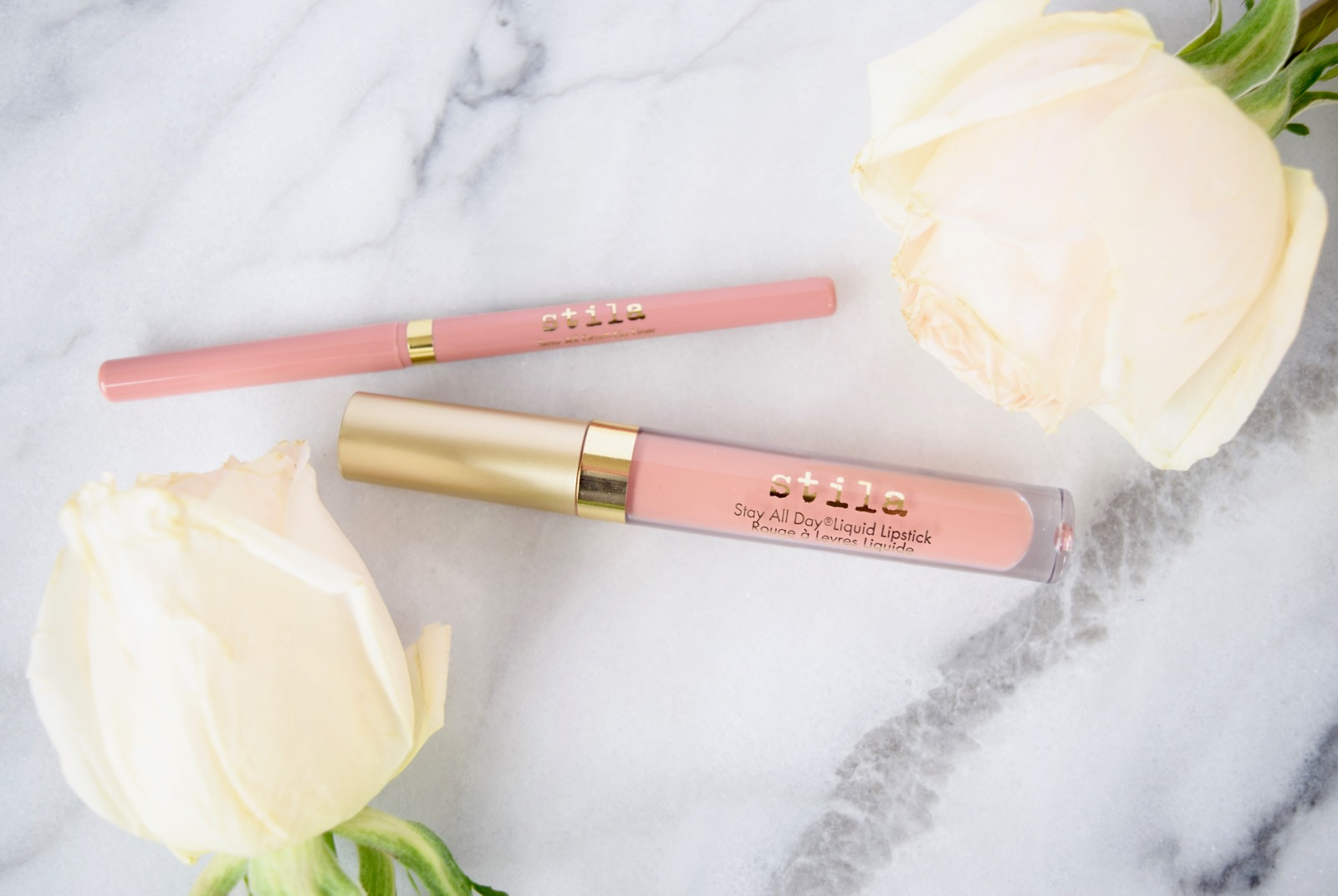 Stila Lip Kit