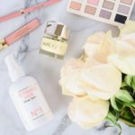 The Best Summer Beauty Products