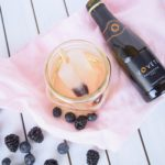 Prosecco Popsicle Recipe