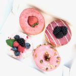 Where To Eat: Donut Friend